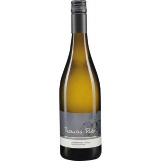 2020 Chardonnay -trocken- Ensheimer Kachelberg trocken - Weingut Thomas-Rüb