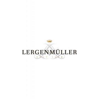 2017 Lergenmüller Spätburgunder trocken - Weingut Lergenmüller