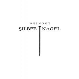 2018 Weißburgunder Ilbesheimer Rittersberg - Weingut Silbernagel