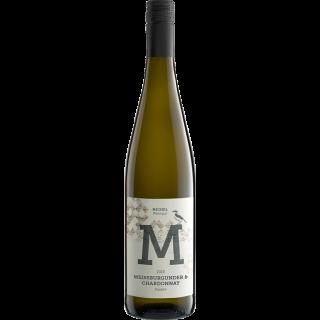 2016 Michel Weissburgunder-Chardonnay Trocken - Weingut Michel