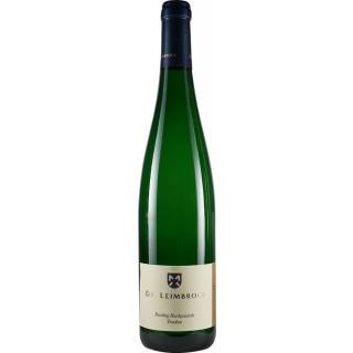 2018 Riesling Hochgewächs Trocken - Weingut Dr. Leimbrock