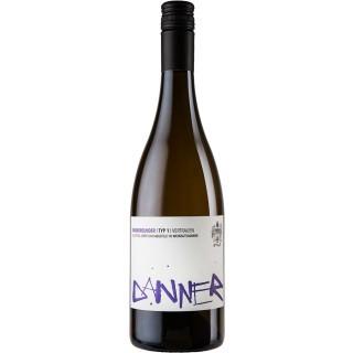 2016 Grauburgunder Typ 1 Badischer Landwein trocken - Weingut Danner
