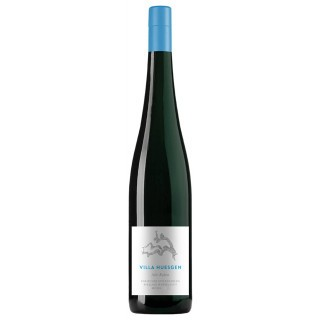 2018 Alte Reben Riesling Trocken - Weingut Villa Huesgen