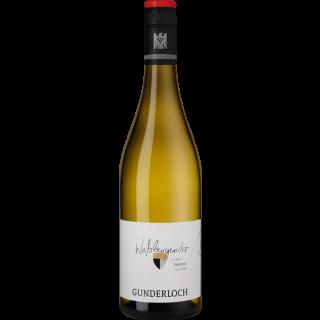 2020 Weißburgunder vom Kalk trocken - Weingut Gunderloch