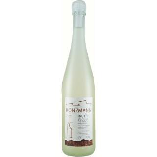 Frutti Secco halbtrocken - Weingut Konzmann