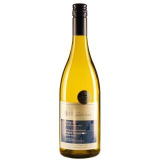 2016 Weißer Burgunder Spätlese trocken - Weingut Waigand