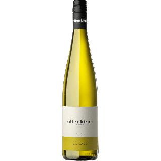 2018 Steillage Riesling trocken - Weingut Friedrich Altenkirch