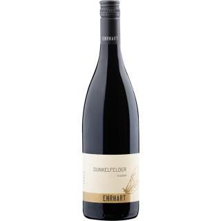 2018 Dornfelder Gutswein trocken BIO - Weingut Ehrhart