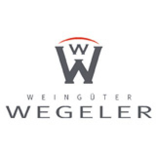 2018 Wegeler Riesling VDP.Gutswein trocken - Weingüter Wegeler Oestrich