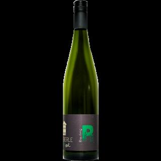 2016 Riesling - Wein.gut Via Eberle