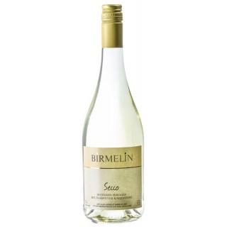"2017 Secco ""Weiß"" - Weingut Birmelin"