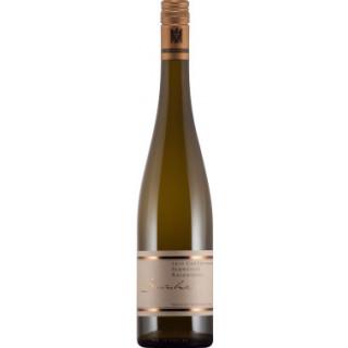2020 Schweigener Gewürztraminer Kalkmergel VDP. Ortswein trocken - Weingut Bernhart