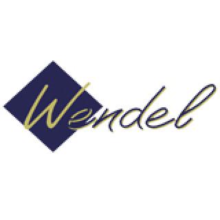 2019 Cuvée M mild QbA BIO 1L - Weingut Klaus und Judith Wendel