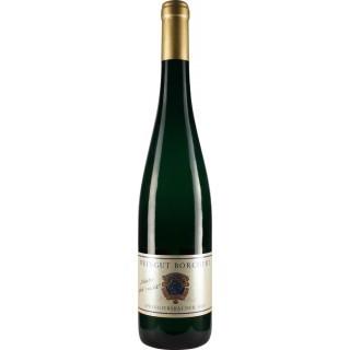 2018 Calmont Goldkapsel - Weingut Borchert