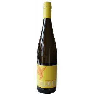 2017 Sauvigon Blanc trocken - Weingut Fritz Ekkehard Huff