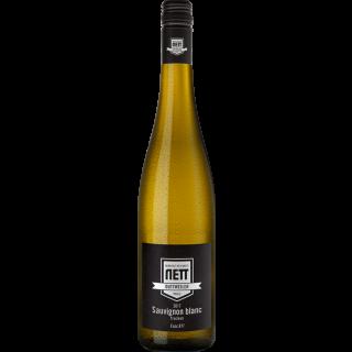 2017 Sauvignon Blanc Black Edition Trocken - Weingut Bergdolt-Reif & Nett