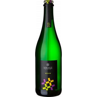 2019 Secco frisch & frech trocken - Weingut Nägele