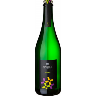 2019 Secco frisch & frech - Weingut Nägele