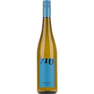 2020 Chardonnay Kabinett 716 trocken - Winzerhof Ebringen
