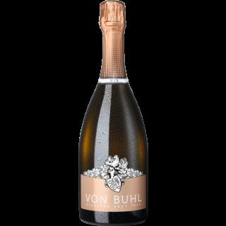 2017 Riesling Sekt Brut - Weingut Reichsrat von Buhl