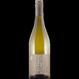 2019 Oberrotweiler Sauvignon Blanc Trocken - Weingut Landerer