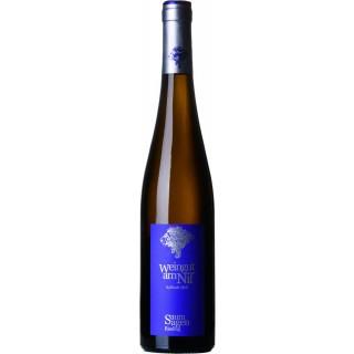 2016 Kallstadter Saumagen Riesling trocken - Weingut am Nil