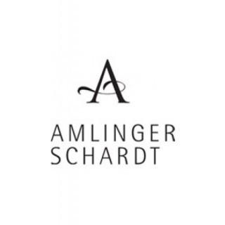 2018 Bullayer Brautrock Riesling-Hochgewächs - Weingut Amlinger-Schardt