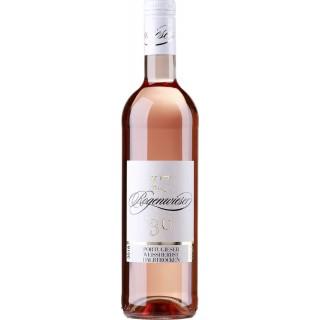 2019 Portugieser Weißherbst halbtrocken - Weingut Paul Rogenwieser