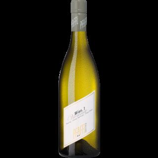 2020 Wien 1 trocken - Weingut R&A Pfaffl