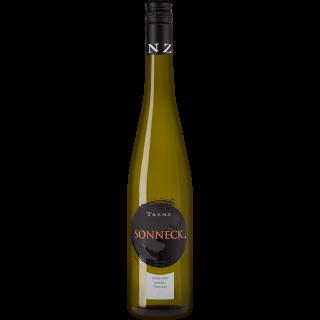 2019 Riesling Mineral trocken - Weingut Sonneck