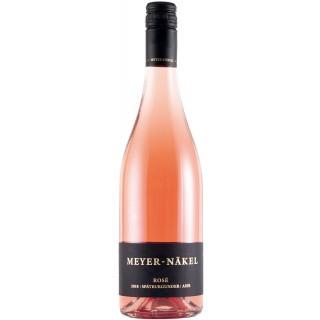 2018 Meyer-Näkel Spätburgunder Rosé Trocken