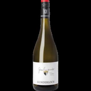 2019 Gunderloch Grauburgunder vom Löss trocken - Weingut Gunderloch