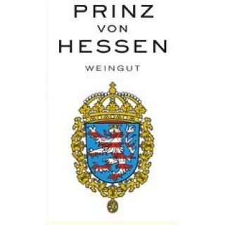 2018 Winkeler Riesling feinherb VDP.ORTSWEIN - Weingut Prinz von Hessen