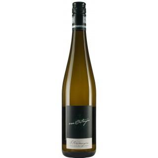"""2013 Riesling """"Erbacher Steinmorgen"""" trocken - Weingut von Oetinger"""