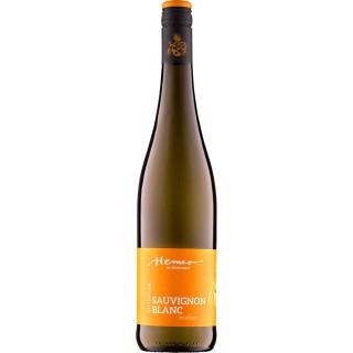 2018 Sauvignon Blanc trocken BIO - Weingut Hemer