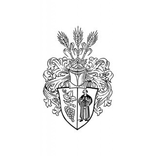 2014 FREIGEIST Silvaner trocken - Weingut Ilmbacher Hof