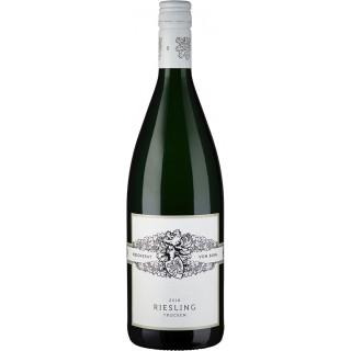 2018 Von Buhl Riesling Trocken (1,0 L) - Weingut Reichsrat von Buhl