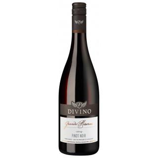 2014 Pinot Noir Grande Réserve Trocken - DIVINO Nordheim Thüngersheim