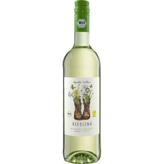 """2019 Riesling """"Apollofalter"""" trocken - Weinkellerei Einig-Zenzen"""