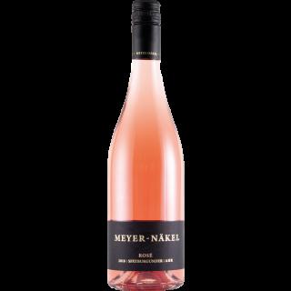 2019 Meyer-Näkel Spätburgunder Rosé QbA trocken - Meyer-Näkel