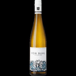 2019 Riesling trocken BIO - Weingut Reichsrat von Buhl