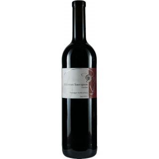 2017 Nenniger Schloßberg Cabernet Sauvignon trocken - Weingut Jeger