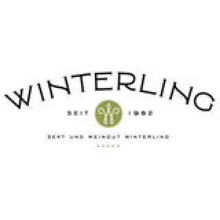 2014 Geliebtes Gretchen Blanc de Noirs Brut Crémant Pfalz BIO - Weingut Winterling