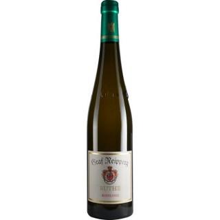 2019 Ruthe Riesling Großes Gewächs trocken - Weingut Graf Neipperg