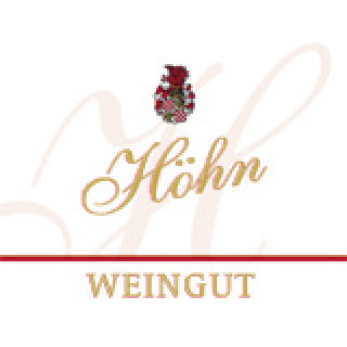 2018 Guldentaler Schloßkapelle Scheurebe & Riesling lieblich 1L - Weingut Höhn