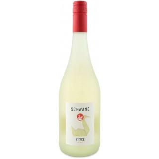 Schwane Secco - Weingut Zur Schwane