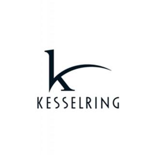 "2018 Sauvignon Blanc Fumé trocken ""Bio"" - Weingut Lukas Kesselring"