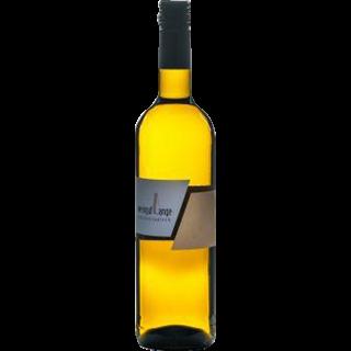 2016 RHÖNGOLD Cabernet Blanc lieblich - Bio - Weingut Schloss Saaleck