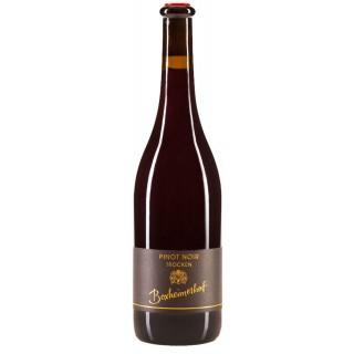 2015 Pinot Noir trocken - Weingut Boxheimerhof