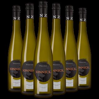 2019 Riesling Mineral-Paket trocken - Weingut Sonneck